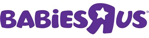 Where Can I Buy A Babies R Us Gift Card - babies r us babiesrus com logos download