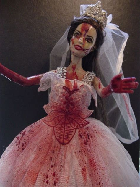 film barbie zombie 17 best images about a bloody mess on pinterest bates