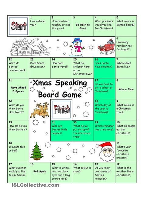 printable board games christmas best 25 christmas board games ideas on pinterest