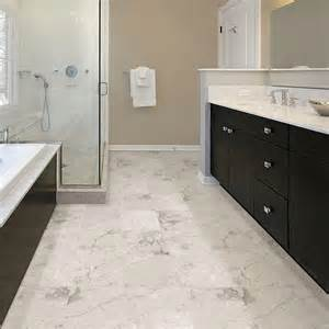 Guest Bathroom Remodel Ideas Colors Home Depot Charcoal And Home On Pinterest