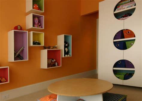 Open Entryway Ideas Wall Mounted Box Shelves A Trendy Variation On Open Shelves