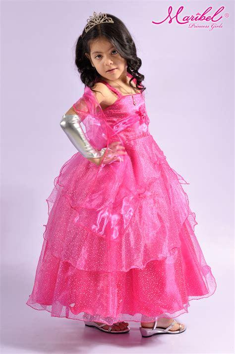 imagenes vestido fiesta promocion inicial 5 aos vestidos de promoci 243 n para inicial imagui
