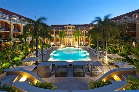 best hotel in cartagena colombia sofitel legend santa clara updated 2018 prices hotel