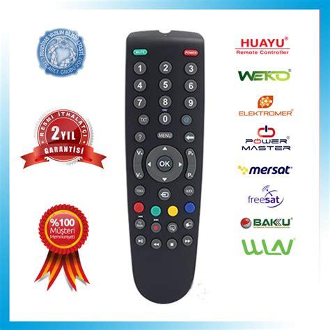 grundig bkr lcd tv kumandasi fiyatlari ve oezellikleri