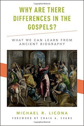 The Last Gospel Oleh David Gibbins a word in edgewise 171 thoughts on faith and culture by david b capes