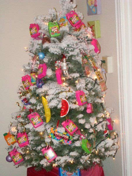 images of ugly christmas trees 25 hideous christmas trees holytaco