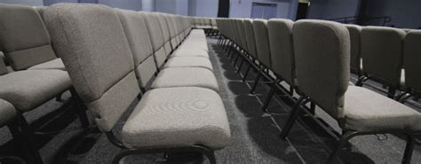 Pew Upholstery Church Chairs Sanctuary Amp Classroom Chairs Church