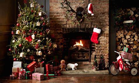 imagenes decorar en navidad cuatro estilos para decorar tu casa por navidad