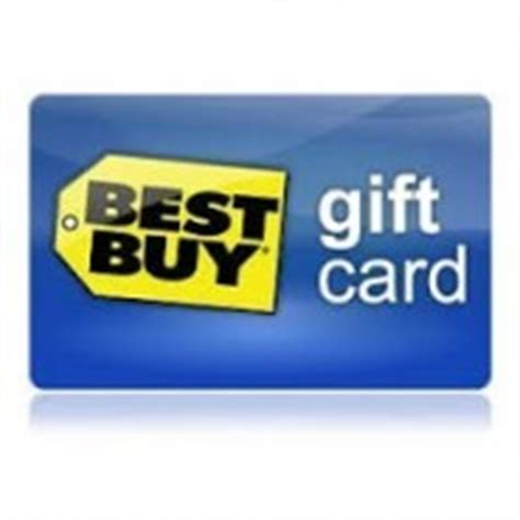 Best Buy Gift Card Promotion - best buy get free 10 promo code with 100 e gift purchase doctor of credit