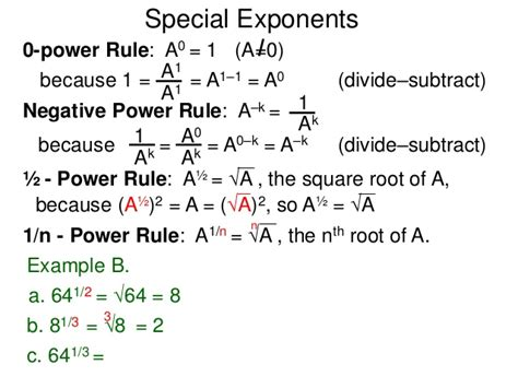 Secrets Of The 11 Powers To Rule The Wo Ori D0127 1 1 exponents