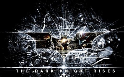 the dark knight themes for windows 10 the dark knight windows 10 theme themepack me