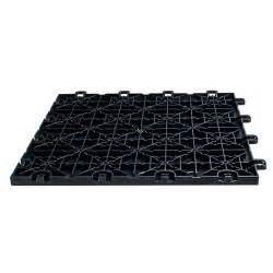 Interlocking Floor Mats For Basement Basement Basement Subfloor