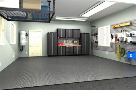 desain interior garasi mobil 25 desain garasi mobil minimalis terbaru 2017 housepaper net