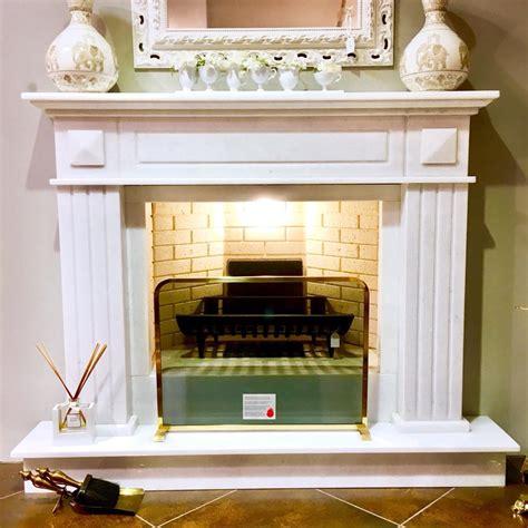 cornici caminetti classici cornice caminetto in marmo bianco cristallino