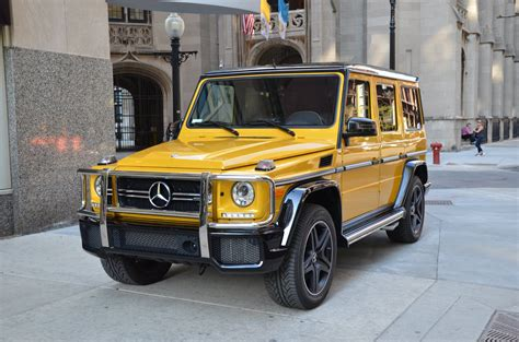 used g class mercedes mercedes g class used 98 with mercedes g class