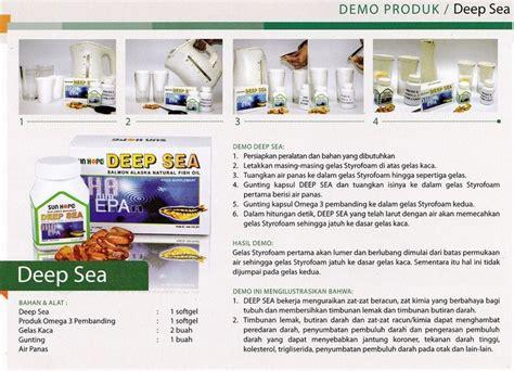 Minyak Ikan Marine Omega inilah manfaat minyak ikan salmon omega 3