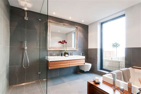 bathroom trends for 2018 the designer predictions the