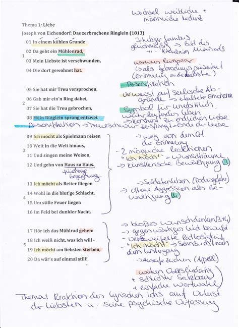 Lebenslauf Englisch Leo Org Analyse Auf Englisch Schreiben