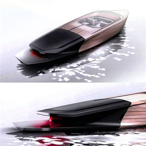 design concept boats 1000 images about concept boats on pinterest