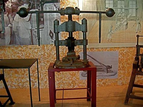 azulejos onda castellon prensa museu taulell museo azulejo onda