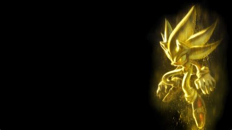 wallpaper android super hd super sonic cool backgrounds wallpapers 7423 amazing