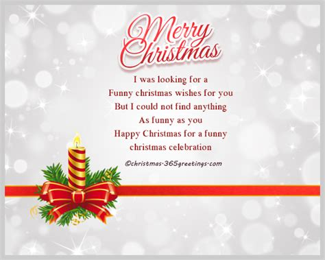 expressive  rejoicing wishes  christmas  cards  quotes