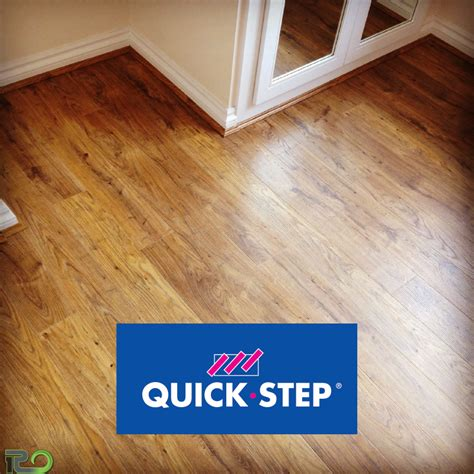roll out laminate wood flooring 56 images laminate