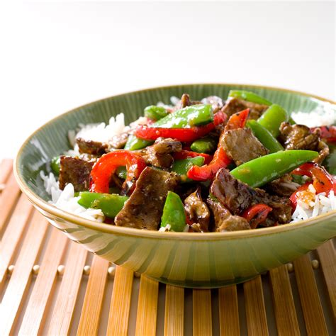 Americas Test Kitchen Fries by Nd07 Beefstirfry Article Jpg