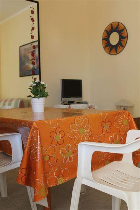 appartamenti in affitto baia verde gallipoli casa affitto per vacanze in baia verde gallipoli