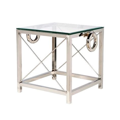 gallery of stainless steel furniture