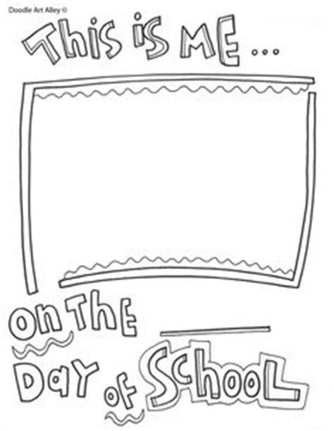 coloring pages end of school year end of school on kindergarten graduation end