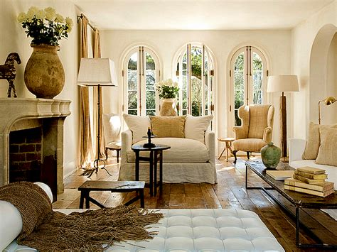 country style living rooms ideas 50 country living room design and decor ideas homearchite