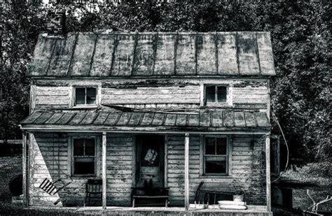 west virginia haunted houses 11 creepy houses in west virginia that look haunted
