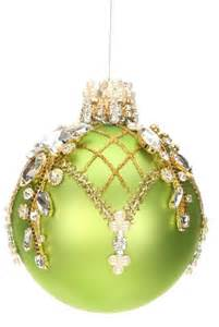 ornaments christmas ornament and jewels on pinterest