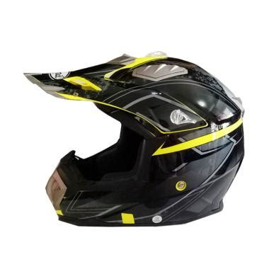 Helm Snail 309 Yellow jual produk snail helmet terlengkap terbaru november