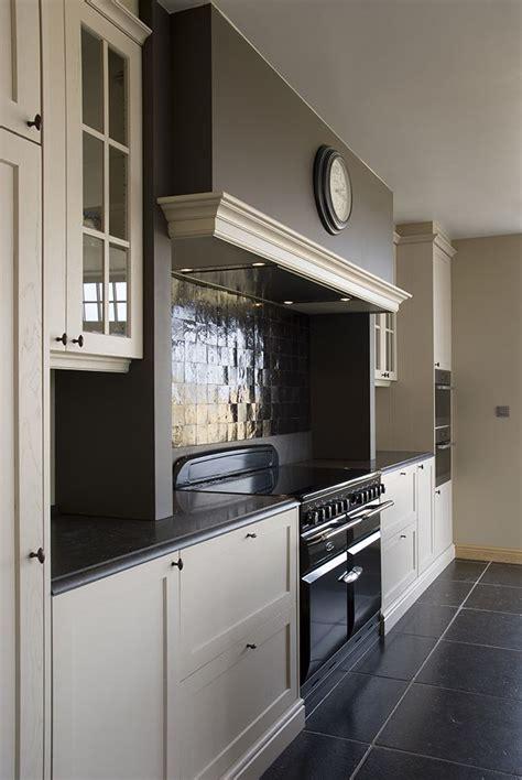 landelijke keukens nieuwleusen 25 beste idee 235 n over landelijke woonkamers op pinterest
