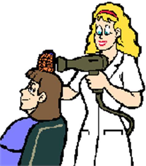 imagenes gif de zidane gifs de profesionales de la peluqueria