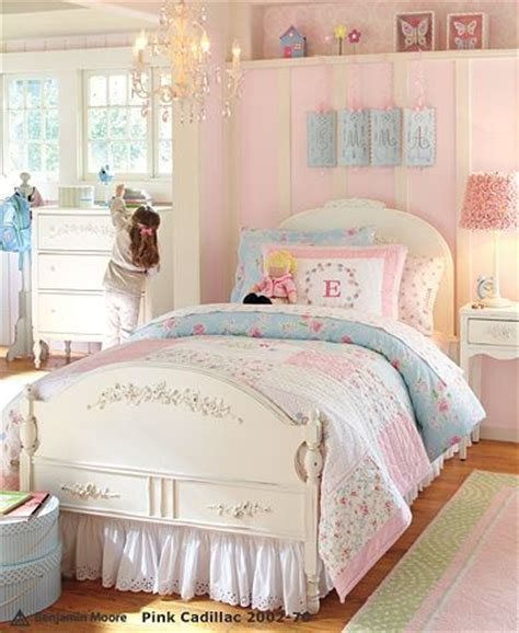 girls decorative mirrors for dining room 23 with 17 best images about home decor pink dining room ideas on