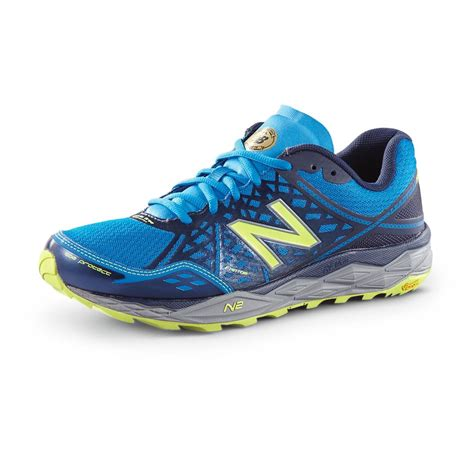 running shoes trail new balance mt1210 trail running shoe 641053 running