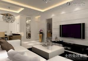 living room wall designs marceladick com