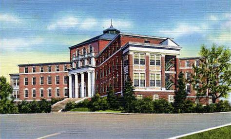 Butler Hospital Detox Butler Pa by The Butler Pennsylvania Butler Memorial Hospital