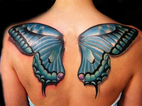 tattoo butterfly symbolism just watching the wheels go round moth verses butterfly