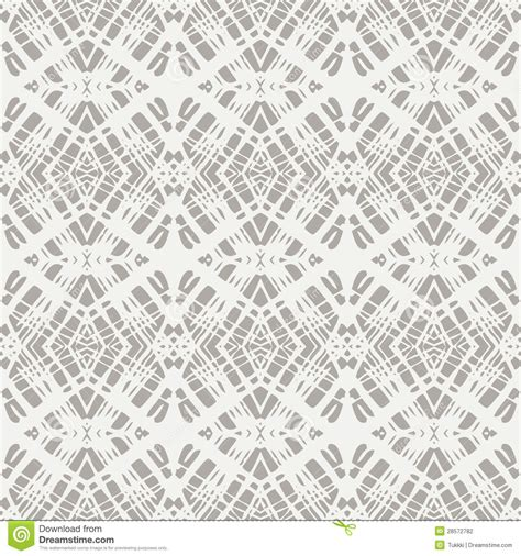 white lace pattern white lace clean and simple vector pattern stock
