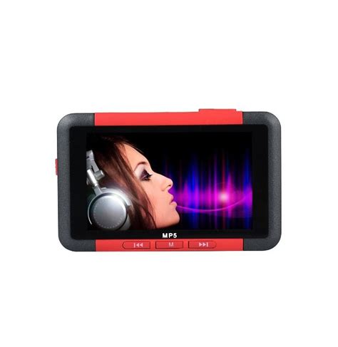 askfm slim beauty product 4 3 inch slim lcd screen music player 8gb mp5 with fm