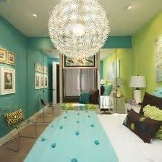 About girl bedroom ideas on pinterest tiffany blue paints bedrooms