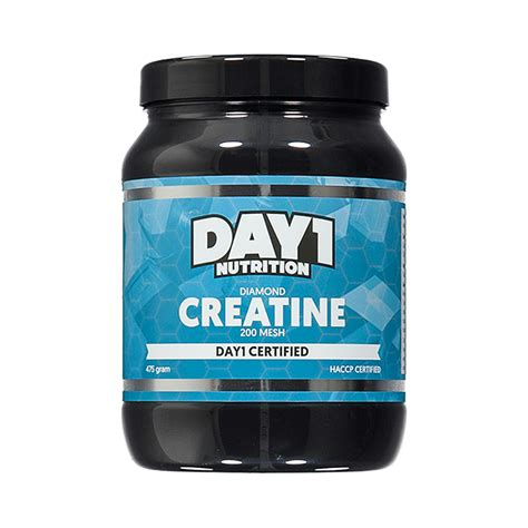creatine a day creatine day1 lifestyle