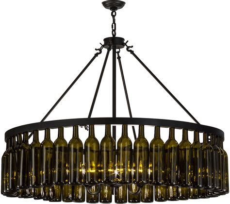 Modern Black Chandeliers Meyda 152072 Tuscan Vineyard Estate Modern Black Lighting Chandelier Mey 152072