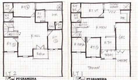 tip 37 tips memilih ubin keramik arsitektur rumah review ebooks