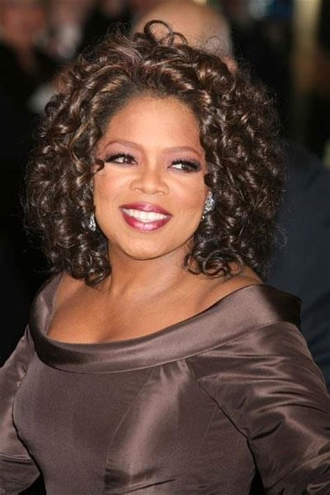 oprah winfrey traits 29 best people that inspire i admire images on pinterest