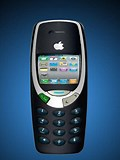 Image result for iPhone 2000